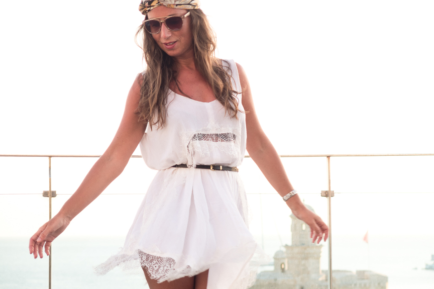 outfit155-5